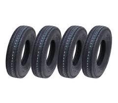 chambre a air remorque 400x8 4 4 80 4 00 8 4ply pneu remorque wanda 272kg pneu 400x8 ebay