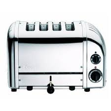 Are Dualit Toasters Worth The Money Top 4 Slice Toasters In 2017 Grandma Jen U0027s Comparison U0026 Reviews