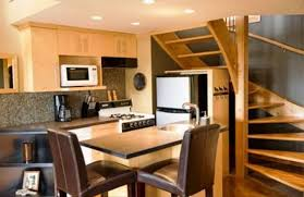 Interior Design Of Small Houses Excellent Small House Interior - House interior design ideas for small house