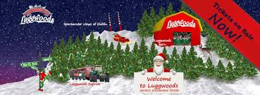 luggwoods home facebook
