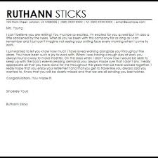 cover letter in sales wonderfull example of cover letters for jobs u2013 letter format writing