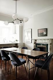 modern kitchen brooklyn prospect heights brooklyn brownstone renovation bangia agostinho