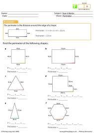year 4 maths revision worksheets u0026 worksheet 644447 maths revision