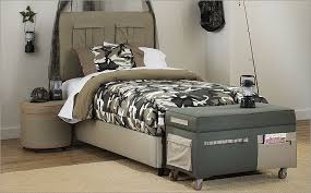 Army Camo Bedroom Decor  Office And BedroomOffice And Bedroom - Army bedroom ideas