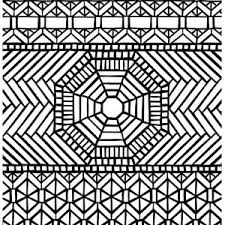 amazing lily flower coloring page download u0026 print online