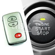 lexus lx 570 key battery abk 1090 toyota land cruiser smart key programmer 2007 2012