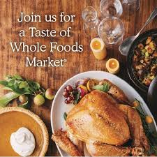 whole foods market huntsville huntsville events tickets and