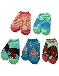 disney socks tights clothing clothing shoes