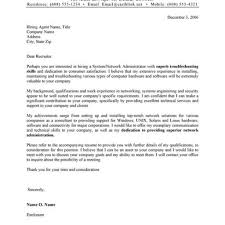 Sample Contract Letter Administration Cover Letter Choice Image Cover Letter Ideas