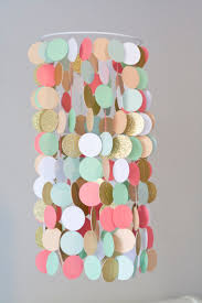Westwood Design Jonesport Convertible Crib by 49 Best Nursery Furniture Images On Pinterest Babies Nursery