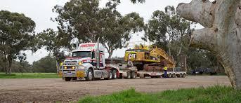 granite truck model mack trucks australia