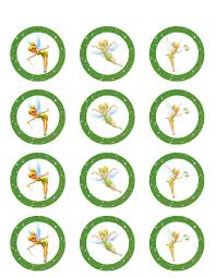 free printable tinkerbell 90 best imprimibles peter pan images on pinterest drawings
