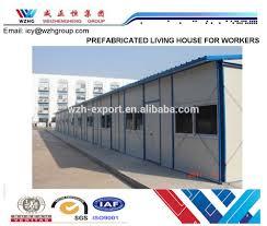one bedroom modular homes one bedroom modular homes suppliers and one bedroom modular homes one bedroom modular homes suppliers and manufacturers at alibaba com
