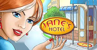 free download game jane s hotel pc full version 66a60731b50d12a689a60489e323fc56 jpg