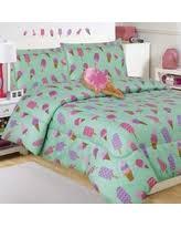 Frozen Comforter Full Sweet Deal On Blue Hill Watercolor 8 Piece Full Comforter Set In