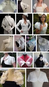 modest wedding dress affordable utah weddings
