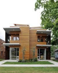 Sip Home Plans 25 Best Sip Homes Images On Pinterest Insulated Panels