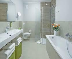 glasbilder für badezimmer ausergewohnliche badezimmer bananaleaks co