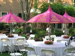 outdoor party decorations outdoor birthday decorations birthday party decorations backyard