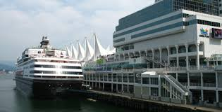 cruise parking in vancouver rates for alaska cruise parking in