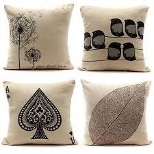 cuscini per arredo federa cuscino fodere copri cuscini per arredo casa divano letto
