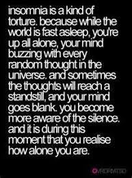 Insomniac Meme - 13 best insomnia images on pinterest funny stuff insomnia and quote