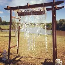 wedding arches ebay wedding hire only wedding arch wedding arbor wedding canopy hire