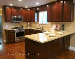 ready made kitchen cabinets solid wood kitchen cabinet with