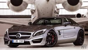 mercedes amg sports here s how the 911 rivalling mercedes amg gt could look