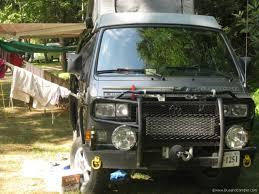 volkswagen westfalia syncro vw syncro westfalia bus and camper