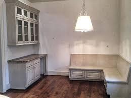 kitchen cabinets houston kitchen cabinets houston area proxart co