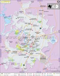 Maps Update 21051488 Washington State by Maps Update 21051488 Austin Tourist Map U2013 Austin Attraction Map