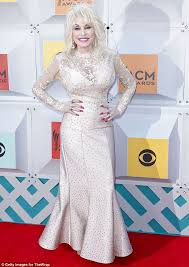 dolly parton wedding dress dolly parton and husband of 50 years celebrate their golden