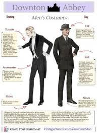50 men u0027s vintage halloween costume ideas
