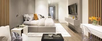 Interior Decorator Miami Portfolio