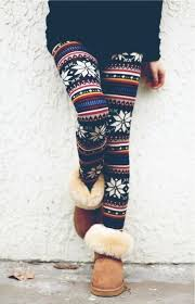 pattern jeans tumblr winter clothes tumblr love the legging pattern cute clothes
