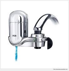 filter faucets kitchen faucet diverter valve ebay kitchen faucet adapter for water filter