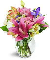 new flower delivery kitchener waterloo decoration ideas collection