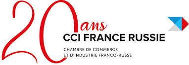 chambre de commerce franco russe permis de travail et portage salarial à la cci russie