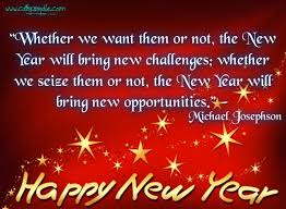 about happy new year wish with pictures images