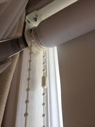 Best Way To Clean Dust Off Blinds How To Clean Roller Blinds In A Snap Snapguide