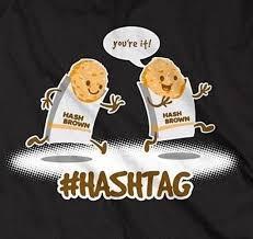Hashtag Meme - hashtag imgur