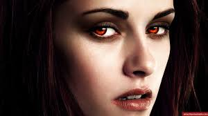 high definition wallpapers twilight breaking dawn part two