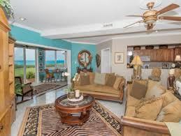 cayman islands condo 887082 emerald kite vacation rentals