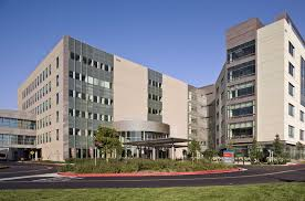 Uc Davis Medical Center Hotels Nearby by Robert Canfield Architectural Photography Kaiser Permanente