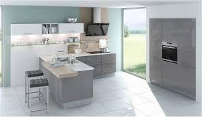 wei e k che graue arbeitsplatte frisch weiße küche graue arbeitsplatte frisch gakdo gakdo