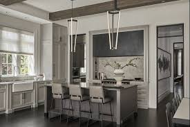 kitchen wall color with light gray cabinets 32 best gray kitchen ideas photos of modern gray kitchen