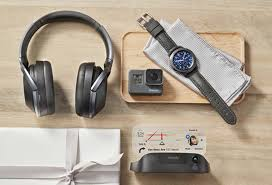great gifts for him explore gift ideas for him best buy