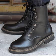 s leather work boots nz s boots nz buy s boots from