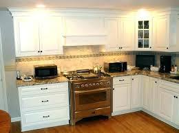 kitchen cabinet trim molding ideas kitchen cabinet moulding ideas s kitchen cabinet trim molding ideas
